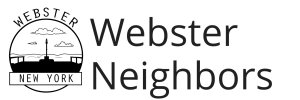 Webster Neighbors